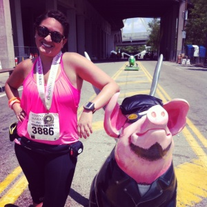 flying_pig_end_of_race