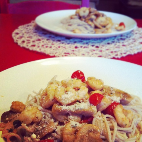 shrimp_scampi_made_with_coconut_oil