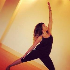 yoga_challenge_reverse_warrior