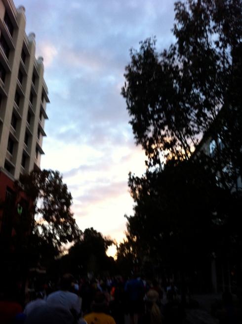 orlando_half_2012_running