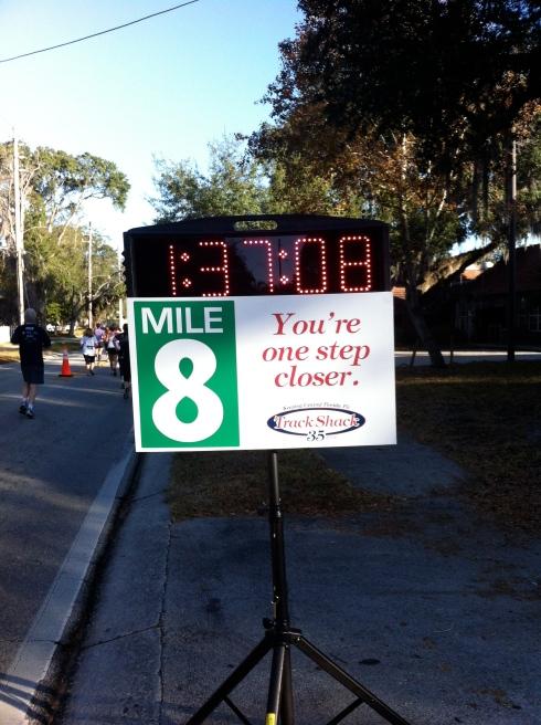 orlando_half_marathon_mile_8