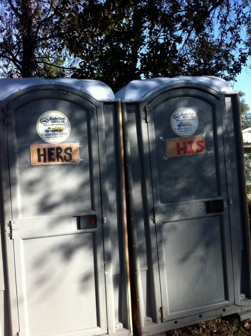 orlando_half_potties