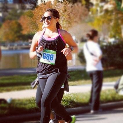 orlando_half_2012_finish