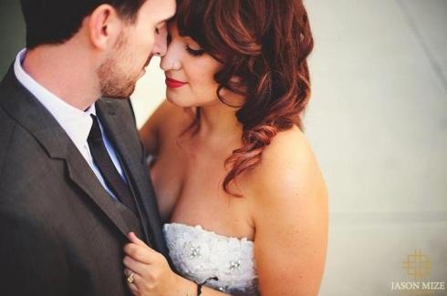 jason_mize_photography_wedding