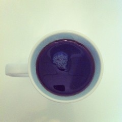 black_coffee