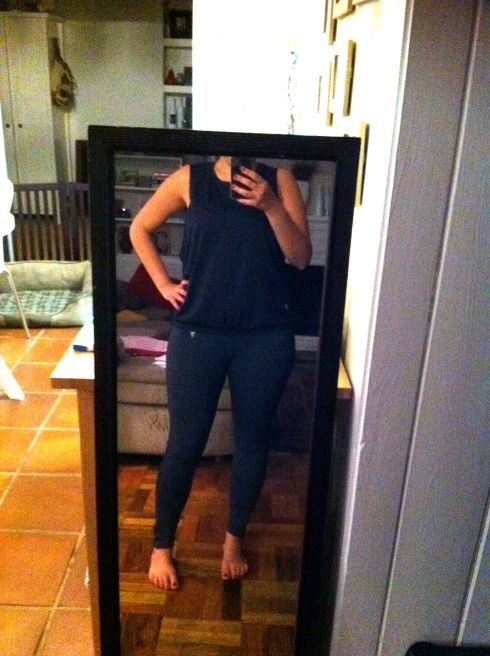 ellie_outfit_front