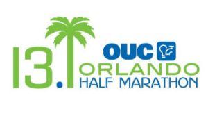 Orlando_Half_Logo