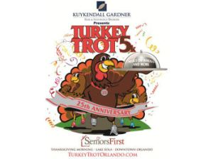 Turkey_Trot_logo